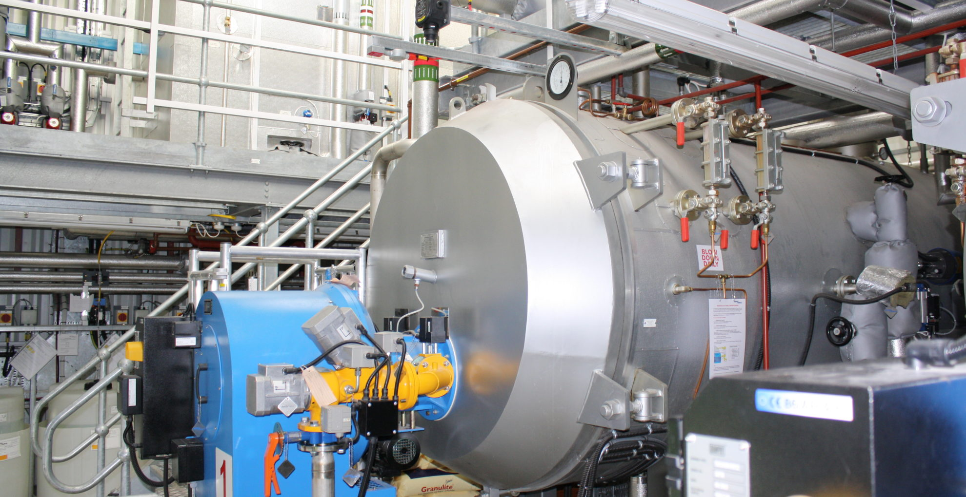 Preventative-Maintenance-for-Industrial-Boilers-Honiron